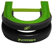 Zyppah Snoring Mouthpiece