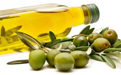 Olive Oil Treatment For Snoring